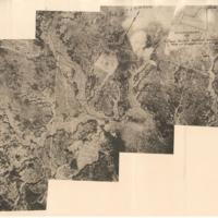 https://repository.erc.monash.edu/files/upload/Map-Collection/AGS/Terrain-Studies/images/130-1-037.jpg