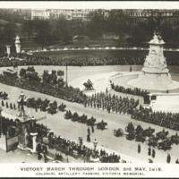 https://repository.erc.monash.edu/files/upload/Rare-Books/WWI-Postcards/Loose/rb-wwi-postcards-1-006.jpg