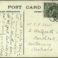 https://repository.erc.monash.edu/files/upload/Rare-Books/WWI-Postcards/Album/rb-wwi-postcards-038b.jpg