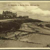 https://repository.erc.monash.edu/files/upload/Rare-Books/WWI-Postcards/Album/rb-wwi-postcards-036.jpg