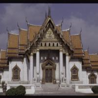 https://repository.erc.monash.edu/files/upload/Asian-Collections/Myra-Roper/thailand-03-046.jpg