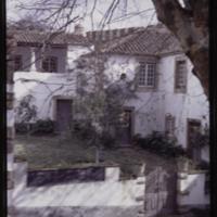 https://repository.erc.monash.edu/files/upload/Asian-Collections/Myra-Roper/portugal-024.jpg