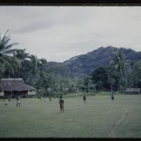 https://repository.erc.monash.edu/files/upload/Asian-Collections/Myra-Roper/png-01-013.jpg