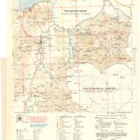 https://repository.erc.monash.edu/files/upload/Map-Collection/AGS/Terrain-Studies/images/70-028.jpg