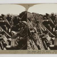 https://repository.erc.monash.edu/files/upload/Rare-Books/Stereographs/WWI/Realistic-Travels/rtp-003.jpg