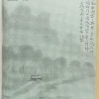 ac_1940_11_02.pdf