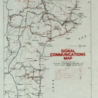 https://repository.monash.edu/files/upload/Map-Collection/AGS/Special-Reports/Images/SR_73-021.jpg
