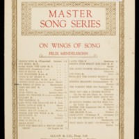 https://repository.monash.edu/files/upload/Music-Collection/Vera-Bradford/vb_0101.pdf