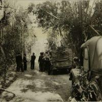 https://repository.erc.monash.edu/files/upload/Asian-Collections/Sihanouk/Images/NS21-16.jpg