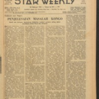 https://repository.monash.edu/files/upload/Asian-Collections/Star-Weekly/ac_star-weekly_1961_02_25.pdf