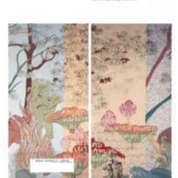 https://repository.monash.edu/files/upload/Caulfield-Collection/art-catalogues/ada-exhib-catalogues-1241.pdf