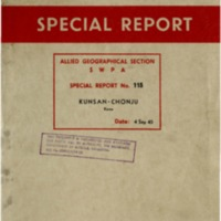 https://repository.monash.edu/files/upload/Map-Collection/AGS/Special-Reports/SR_115-000.pdf