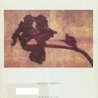https://repository.monash.edu/files/upload/Caulfield-Collection/art-catalogues/ada-exhib-catalogues-1614.pdf