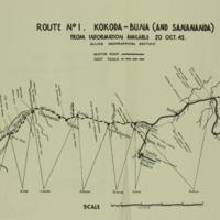 https://repository.erc.monash.edu/files/upload/Map-Collection/AGS/Terrain-Studies/images/28-005.jpg