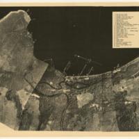 https://repository.erc.monash.edu/files/upload/Map-Collection/AGS/Terrain-Studies/images/59-2-004.jpg