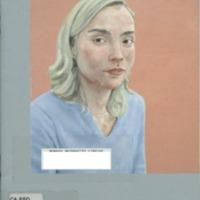 https://repository.monash.edu/files/upload/Caulfield-Collection/art-catalogues/ada-exhib-catalogues-1460.pdf