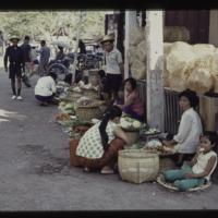 https://repository.erc.monash.edu/files/upload/Asian-Collections/Myra-Roper/thailand-01-028.jpg