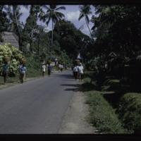 https://repository.erc.monash.edu/files/upload/Asian-Collections/Myra-Roper/indonesia-01-013.jpg