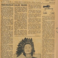 https://repository.monash.edu/files/upload/Asian-Collections/Star-Weekly/ac_star-weekly_1954_05_29.pdf