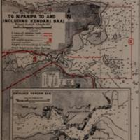 https://repository.erc.monash.edu/files/upload/Map-Collection/AGS/Terrain-Studies/images/107-006.jpg