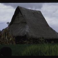 https://repository.erc.monash.edu/files/upload/Asian-Collections/Myra-Roper/indonesia-01-066.jpg