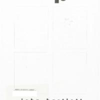 https://repository.monash.edu/files/upload/Caulfield-Collection/art-catalogues/ada-exhib-catalogues-1189.pdf