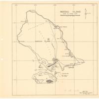 https://repository.erc.monash.edu/files/upload/Map-Collection/AGS/Terrain-Studies/images/62-014.jpg