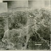 https://repository.monash.edu/files/upload/Map-Collection/AGS/Special-Reports/Images/SR_73-025.jpg