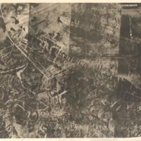 https://repository.erc.monash.edu/files/upload/Map-Collection/AGS/Terrain-Studies/images/130-1-031.jpg