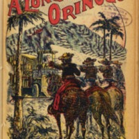 https://repository.monash.edu/files/upload/Rare-Books/Aldine_Frank-Reade/rb_Aldine_Frank-Reade-128.pdf