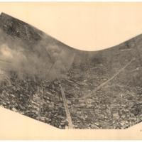 https://repository.erc.monash.edu/files/upload/Map-Collection/AGS/Terrain-Studies/images/94-3-006.jpg