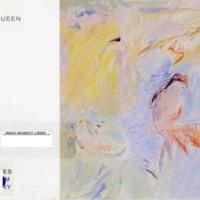 https://repository.monash.edu/files/upload/Caulfield-Collection/art-catalogues/ada-exhib_catalogues-509.pdf