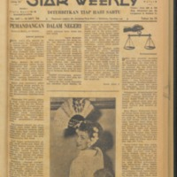 https://repository.monash.edu/files/upload/Asian-Collections/Star-Weekly/ac_star-weekly_1954_10_16.pdf