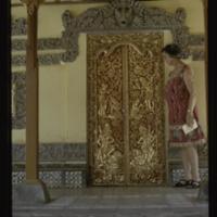 https://repository.erc.monash.edu/files/upload/Asian-Collections/Myra-Roper/indonesia-03-158.jpg