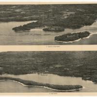 https://repository.erc.monash.edu/files/upload/Map-Collection/AGS/Terrain-Studies/images/36-018.jpg