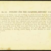 https://repository.erc.monash.edu/files/upload/Rare-Books/Stereographs/Russo-Japanese/RJW-161b.jpg