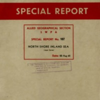https://repository.monash.edu/files/upload/Map-Collection/AGS/Special-Reports/SR_107-2-000.pdf
