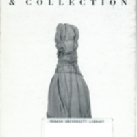 https://repository.monash.edu/files/upload/Caulfield-Collection/art-catalogues/ada-exhib_catalogues-554.pdf