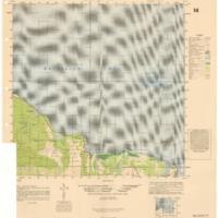 https://repository.erc.monash.edu/files/upload/Map-Collection/AGS/Terrain-Studies/images/98-2-016.jpg