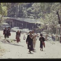 https://repository.erc.monash.edu/files/upload/Asian-Collections/Myra-Roper/thailand-01-005.jpg