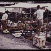 https://repository.erc.monash.edu/files/upload/Asian-Collections/Myra-Roper/singapore-031.jpg