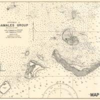 https://repository.erc.monash.edu/files/upload/Map-Collection/AGS/Terrain-Studies/images/102-015.jpg