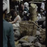 https://repository.erc.monash.edu/files/upload/Asian-Collections/Myra-Roper/indonesia-03-139.jpg