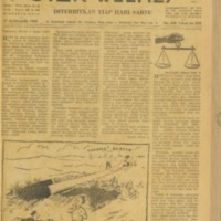 https://repository.monash.edu/files/upload/Asian-Collections/Star-Weekly/ac_star-weekly_1958_01_11.pdf
