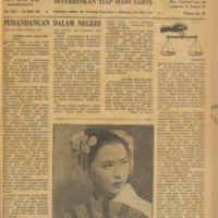 https://repository.monash.edu/files/upload/Asian-Collections/Star-Weekly/ac_star-weekly_1954_05_22.pdf