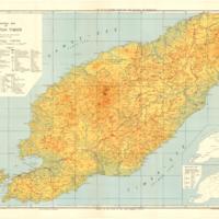 https://repository.erc.monash.edu/files/upload/Map-Collection/AGS/Terrain-Studies/images/70-013.jpg