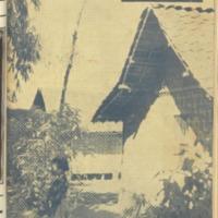 https://repository.monash.edu/files/upload/Asian-Collections/Sin-Po/ac_1934_12_22.pdf