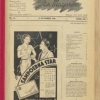 https://repository.monash.edu/files/upload/Asian-Collections/Star-Weekly/ac_star-weekly_1940_10_15.pdf