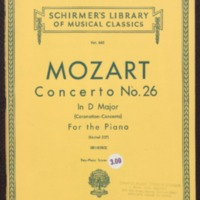 https://repository.monash.edu/files/upload/Music-Collection/Vera-Bradford/vb_0259.pdf