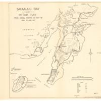 https://repository.erc.monash.edu/files/upload/Map-Collection/AGS/Terrain-Studies/images/87-029.jpg